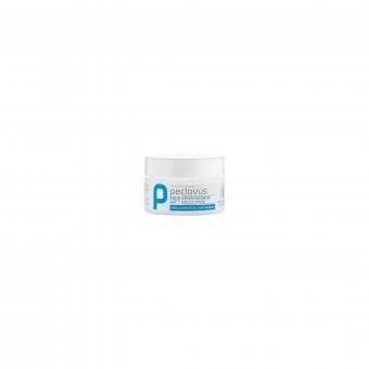 Priemonė ortoniksijai 15 ml