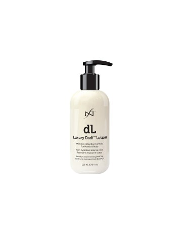 Luxury DADI Lotion 8 oz (236 ml)