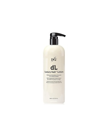 Luxury DADI Lotion 32 oz (946 ml)