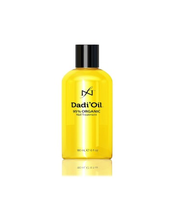 Dadi Oil - atstatomasis aliejus 6oz (180 ml)