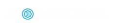 profmedcentr.eu - natūralūs nagų, pėdų ir odos priežiūros priemonės