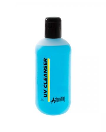 UV Cleanser, 250 ml
