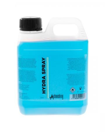 Hydra Spray, 1000 ml