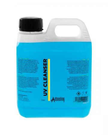 UV Cleanser, 1000 ml