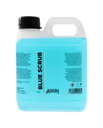 Blue Scrub, 1000 ml
