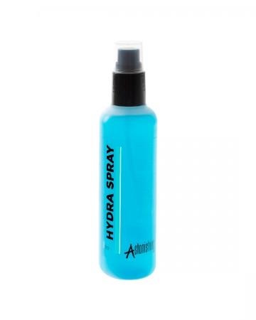 Hydra Spray, 100 ml